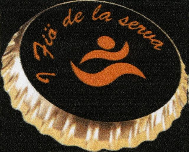 Fio_de_la_Serva (7) (640×517)