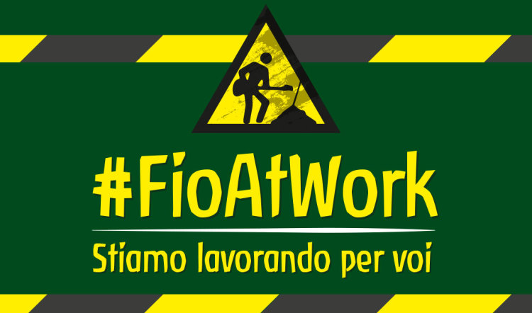 #‎FioAtWork‬