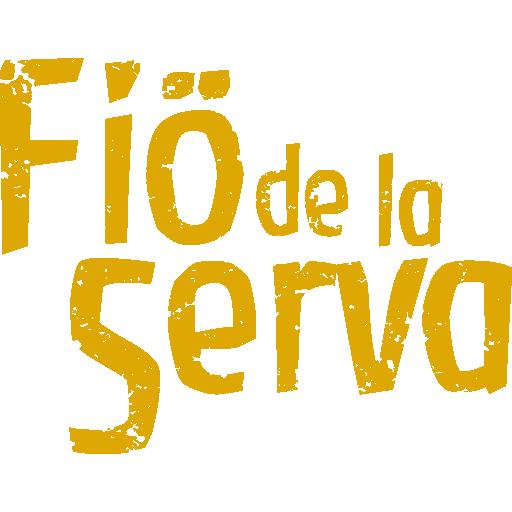 Fiö de la Serva